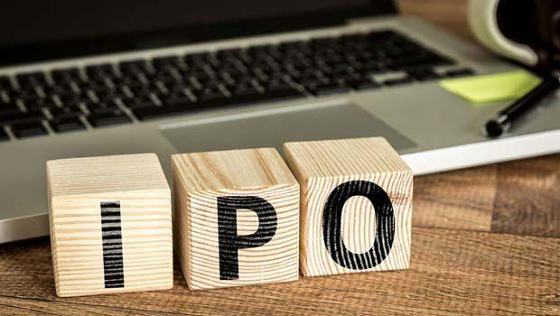"""IPO""""堰塞湖""""消解 新经济审核效率显著提高 - 金评媒"""