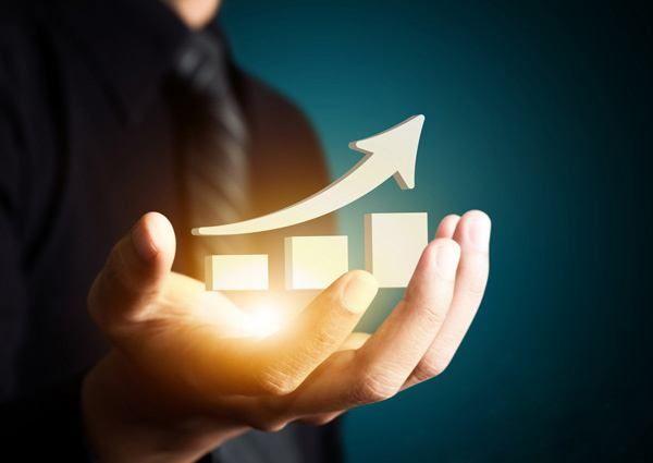 金融科技成普惠金融助推器 跨界合作呈现加速之势 - 金评媒