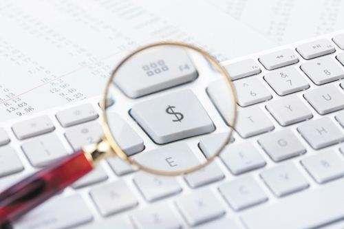 互联网人身险规模保费首现负增长 投诉量飙升 - 金评媒