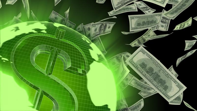 央行数字货币离我们有多远?分析:不大可能短期推出 - 金评媒
