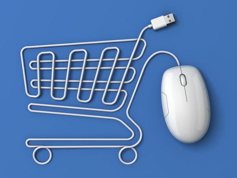 对消费金融行业来说,什么才是好流量? - 金评媒