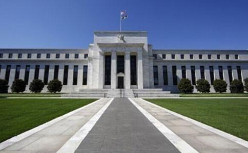 【黄金管家】本周美国CPI和FOMC纪要袭来! - 金评媒