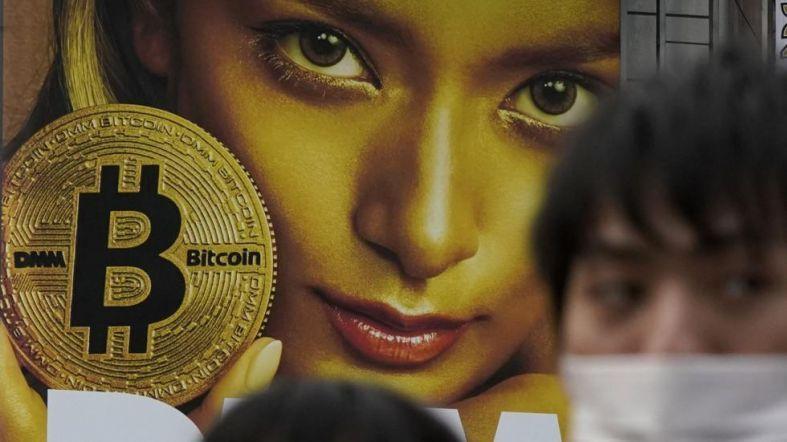 """分析师:今年""""成熟""""加密货币市场将吸引更多机构交易者 - 金评媒"""