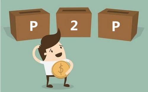 备案前P2P最新短评:图腾贷、博金贷、投之家、惠农聚宝、小猪理财、小诺理财 - 金评媒