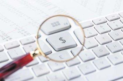 互联网人身险规模保费首现负增长 投诉量飙升