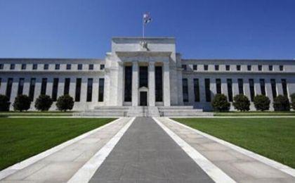 【黄金管家】本周美国CPI和FOMC纪要袭来!