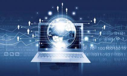 困境之中,互联网金融还会好吗?