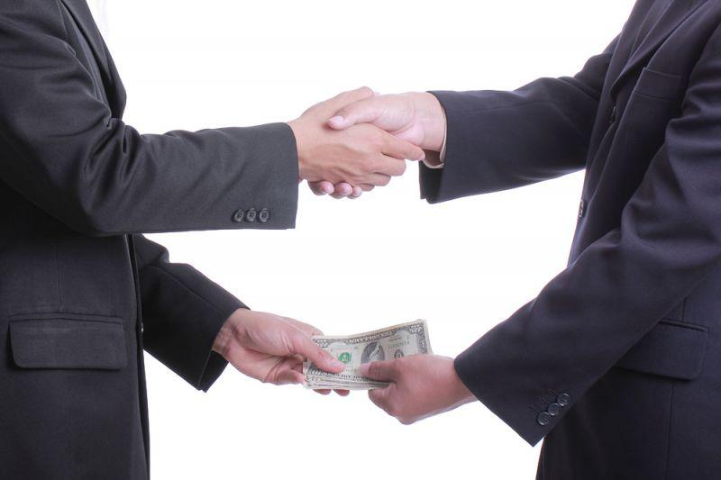 央行批准同意新国都全资收购嘉联支付 7.1亿元买下全国收单牌照 - 金评媒