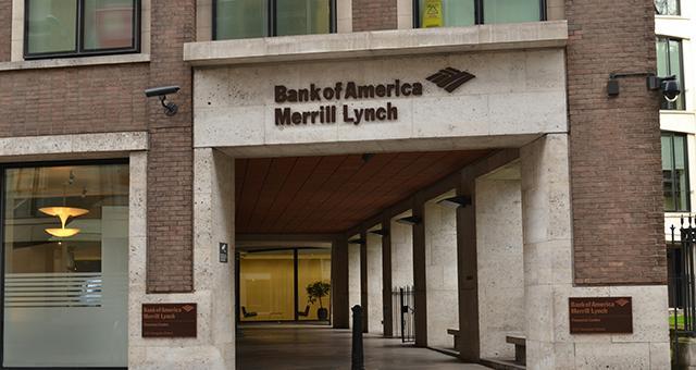 2018年全球最佳金融新技术银行 - 金评媒
