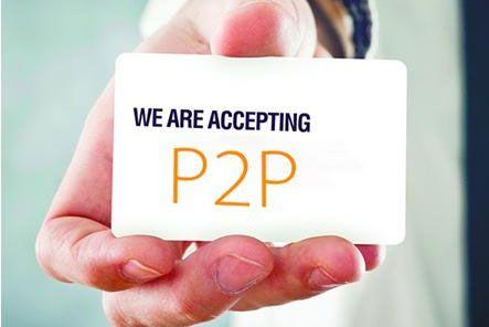 进行P2P理财时需如何对待? - 金评媒