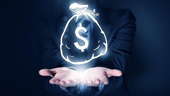 微商区块链成网络诈骗新马甲 日均新增传销平台约30个 - 金评媒