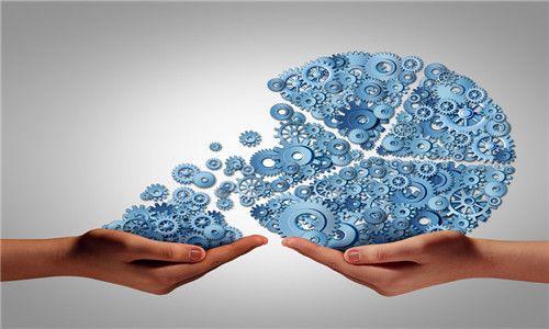 科技改变保险的三大应用领域 - 金评媒