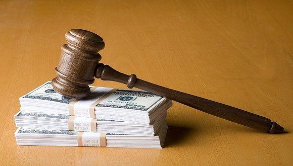 非法放贷罪不能增设,否则P2P、高利贷、现金贷都是犯罪 - 金评媒