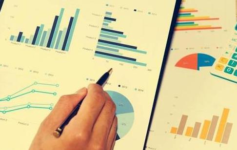 互联网保险的洗钱风险及防范对策 - 金评媒