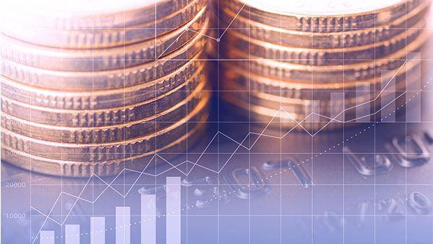 互联网布局结硕果 12家新三板保险中介去年净利大增 - 金评媒