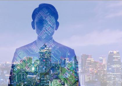 四大咨询公司涉足ICO业务