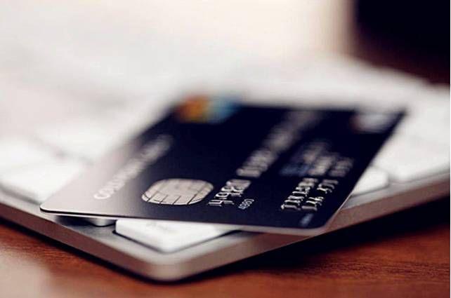 监管收紧、银行入局,现在还是中国消费金融最好的时代吗? - 金评媒