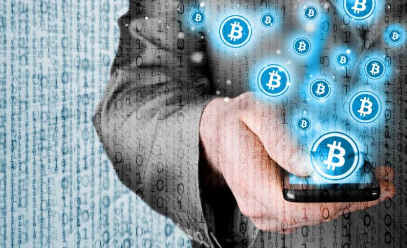 【解读】央行负责人关于虚拟货币经营之规范要求 - 金评媒