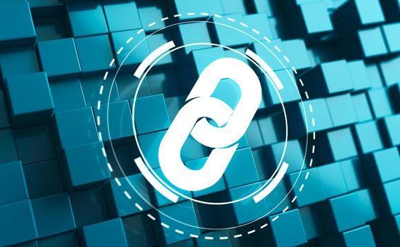 第一信托全球投资组合推出区块链ETF - 金评媒