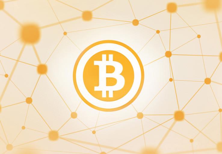 区块链作为信任机器正逐步渗入交易、保险、投资领域 或迎政策考验 - 金评媒