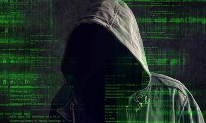 加密货币劫持攻击暴增 中国成勒索软件威胁重灾区