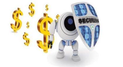 进行P2P理财是优先看存管还是资产?