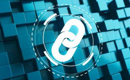 第一信托全球投资组合推出区块链ETF