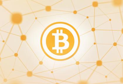 区块链作为信任机器正逐步渗入交易、保险、投资领域 或迎政策考验