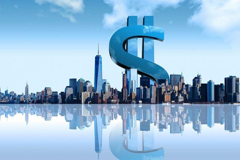 监管趋严 一季度小贷类ABS产品发行放缓 - 金评媒