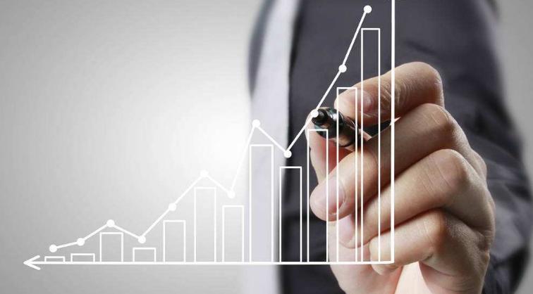 金融科技不是赢者通吃领域 互金创业者海外突围正是机会 - 金评媒