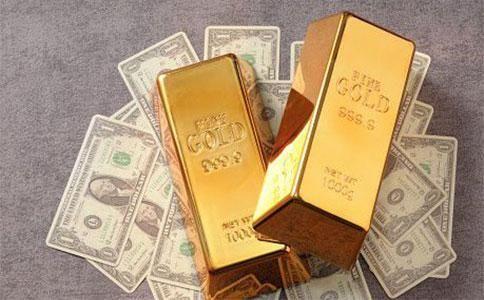 黄金大多头:美元贬值是金价上涨最大推动力 - 金评媒