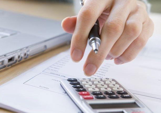 理财安全地增加收益三部曲 - 金评媒