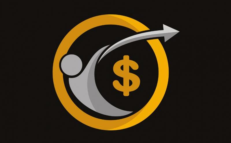 互联网资管新规落地 哪类网贷平台不能投? - 金评媒