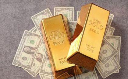 黄金大多头:美元贬值是金价上涨最大推动力