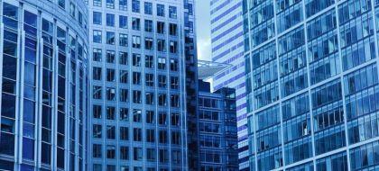 斯图加特证券交易所和巴克莱银行近期将涉足加密货币