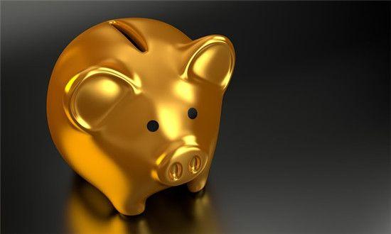 高盛收购Clarity Money,超100万用户将接入自营网贷平台Marcus - 金评媒