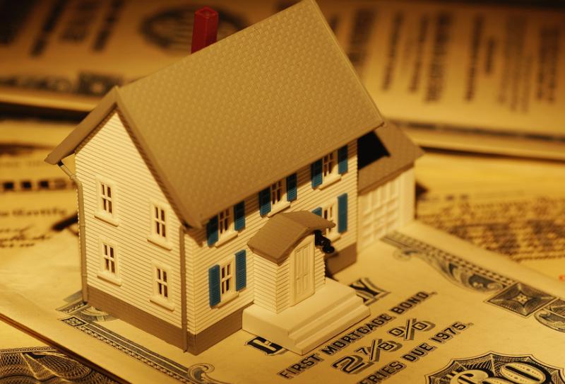 全国首套房贷款利率连续15个月上升 北京二手房近期呈现量升价稳 - 金评媒