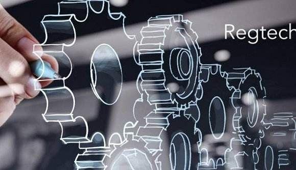 央行李伟:监管科技应用的四大必要性与五大策略 - 金评媒