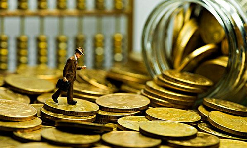 银行代销保险手续费探秘:农行4.11% 招行5.97% - 金评媒