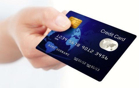 信用卡现金分期利率高 监管严查资金流向 - 金评媒