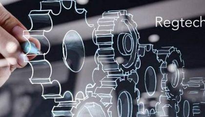 央行李伟:监管科技应用的四大必要性与五大策略
