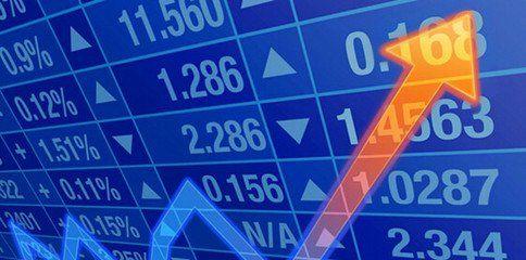 郭树清强调:银行保险机构要严格规范股权管理