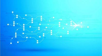 区块链如何帮助物联网技术提升安全性