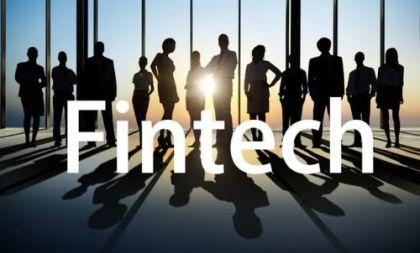 深度融合:金融科技时代的蜕变进行曲