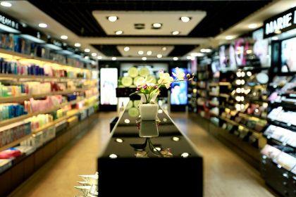 消费升级退潮之后,美妆电商该去向何处?