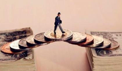 中国金融监管改革新时代:穿透式监管重塑资管行业新格局