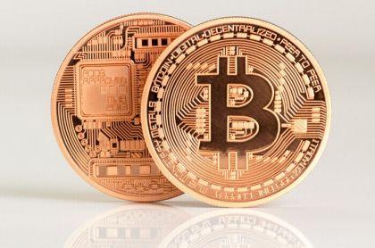 答《为什么虚拟货币无法取代传统货币?》