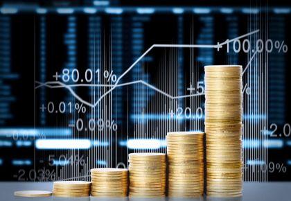 """公募基金一季度利润下滑 货币基金成为""""大赢家"""""""