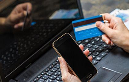 农业农村部:我国农村地区线下消费手机支付比例已达47.1%