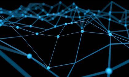 资本布局区块链应用层,如何才能赋能互联网金融?